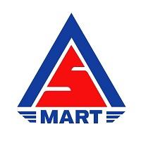 A&S Mart