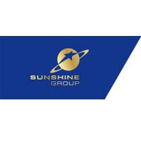 sunshinegroup
