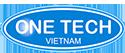 Tập đoàn giá kệ Onetech