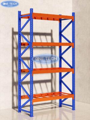 Kệ hạng nặng 4 tầng - Tập đoàn Onetech